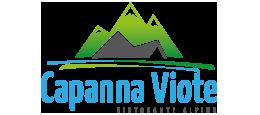 Capanna Viote Logo